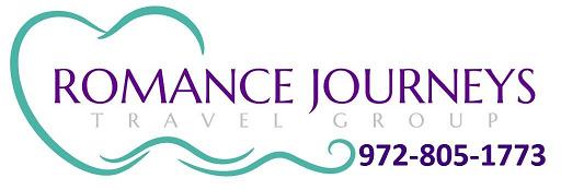 Romance Journeys